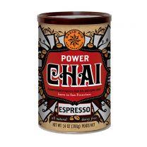 David Rio Power Chai Espresso 398 g