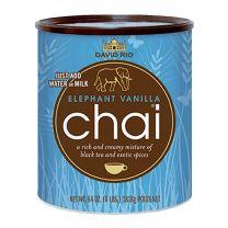 David Rio Chai Elephant Vanilla 1,814 kg
