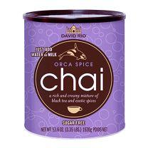 David Rio Chai Orca Spice 1,520 kg