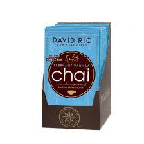 David Rio Chai Elephant Vanilla 28 g