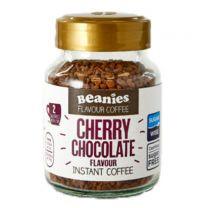 Beanies Cherry Chocolate 50 g
