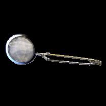 Te Tang Ø 4,5 cm