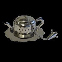 Te Æg Kande