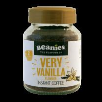 Beanies Very Vanilla 50g