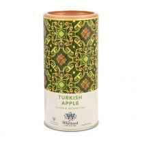 Whittard Turkish Apple Instant Tea