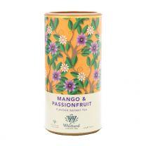 Whittard Mango & Passionfruit Instant Tea 450 g
