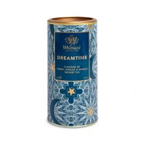 Whittard Dreamtime Instant Tea 450 g