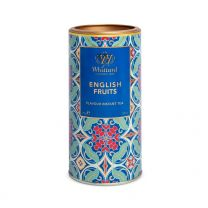 Whittard English Fruits Instant Tea 450 g