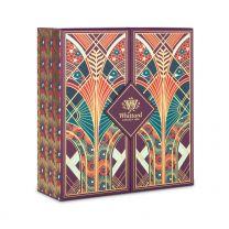 Whittard Tea Boxed Advent Calendar