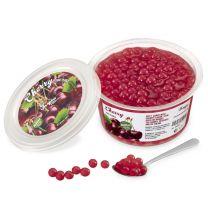 Boba Kirsebær 450 gr.