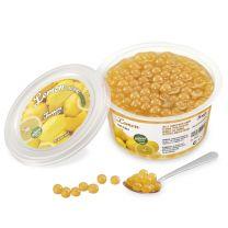 Boba Lemon 450 gr.