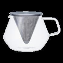 KINTO Carat teapot 600 ml