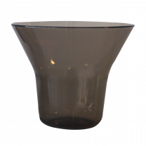 Kinto SCS-02-HD holder, 2 cups