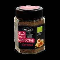 La Posada Caramel Instant Kaffe 50g