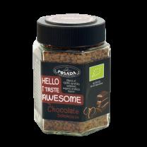 La Posada Chokolate Instant Kaffe 50g