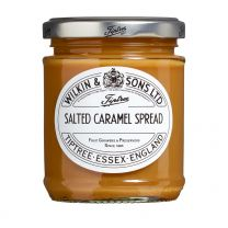Tiptree Salted Caramel Spread 210 g