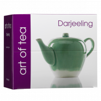 Art of tea Darjeeling 30 breve