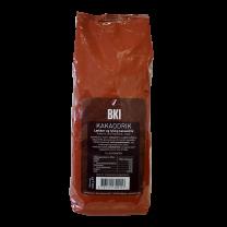 BKI Kakaodrik 17% 1kg