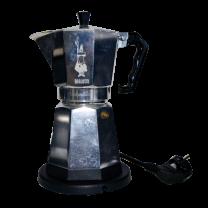 Bialetti Moka Easy 6 cup