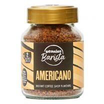 Beanies Barista Americano 50 gr.