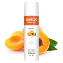 ODK Abrikos Fruity Mix 750 ml