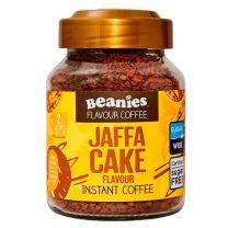 Beanies Jaffa Cake 50 g