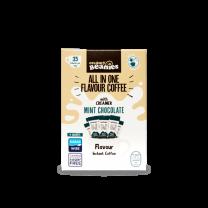 Beanies AIO Mint Chocolate Stick 9 stk