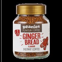 Beanies Ginger Bread 50g