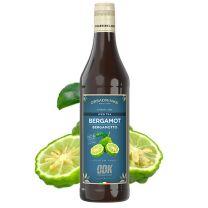 ODK Iced Tea Bergamot Sirup 750 ml