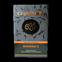 Chaplon Blodmåne Te refill Økologisk 100g