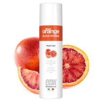 ODK Blodappelsin Fruity Mix 750 ml