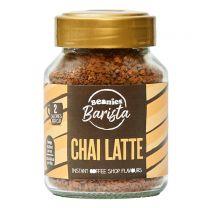 Beanies Barista Chai Latte 50g