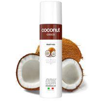 ODK Kokos Fruity Mix 750 ml