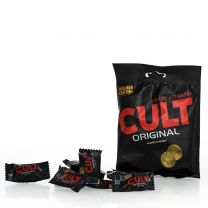CULT Original Hard Candy 65 g