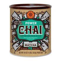 David Rio Chai Power Chai 1,814 kg