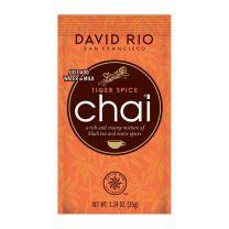 David Rio Chai Tiger Spice 28 g