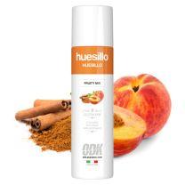 ODK Huesillo Fruity Mix 750 ml