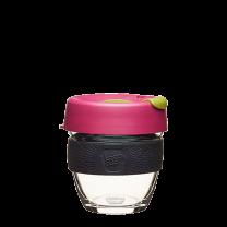 KeepCup Cocoa 227 ml