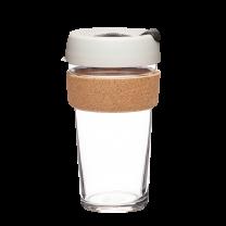 Keep Cup Cork Filter 454 ml