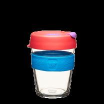 KeepCup Hibiscus 340 ml