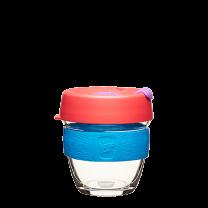 KeepCup Hibiscus 227 ml