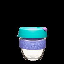 KeepCup Lime 227 ml
