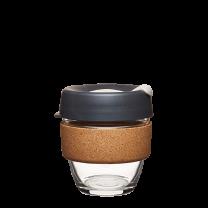 Keep Cup Doppio 200 ml