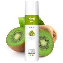ODK Kiwi Fruity Mix 750 ml