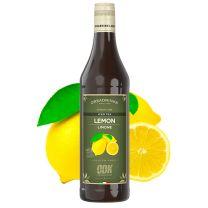 ODK Iced Tea Lemon Sirup 750 ml