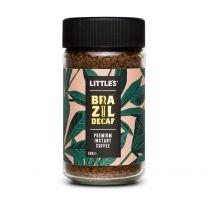 Little's Brazil Decaf Premium