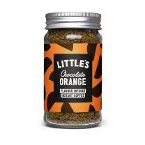 Little's Chocolate Orange