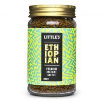 Little's Ethiopian Premium 100 gr.