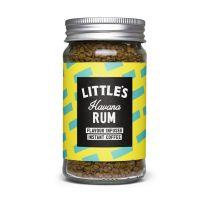Little's Havana Rum