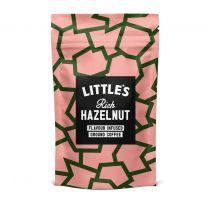 Little´s Hazelnut Formalet 100 gr.